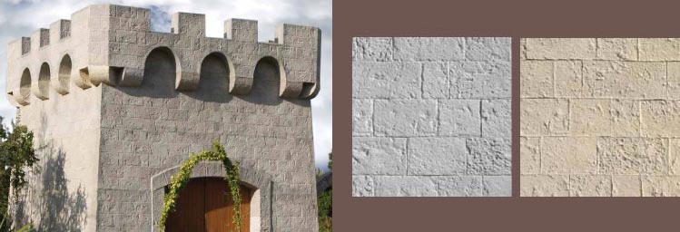 finta-pietra9