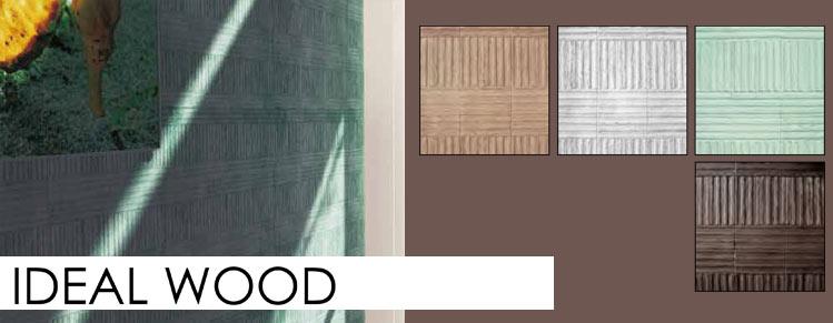 ideal-wood