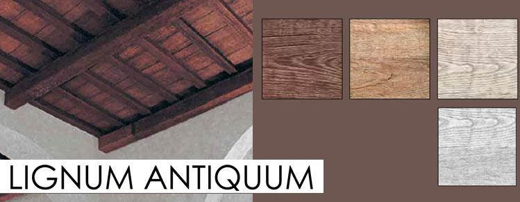 lignum-antiquum