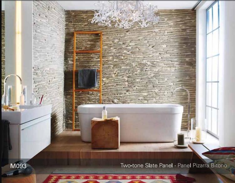 Arreda la tua casa con pannelli e decorazioni in finta - Arreda la tua casa ...