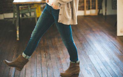 I pavimenti che tutti amano: i laminati Quick Step®